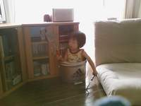 2007-08-01-01.jpg